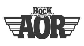 AOR_logo.jpg